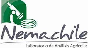 nemachile